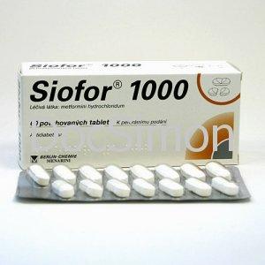Pastilă de slăbit pentru diabetici?