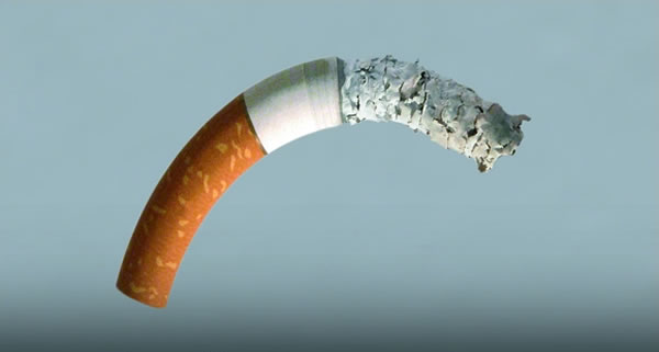 fumat impotenta