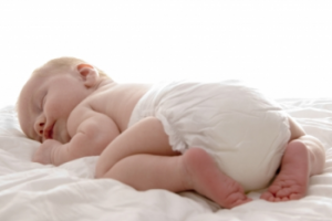 Nou-nascutul la termen