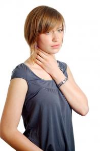 laringita raguseala pierdere voce