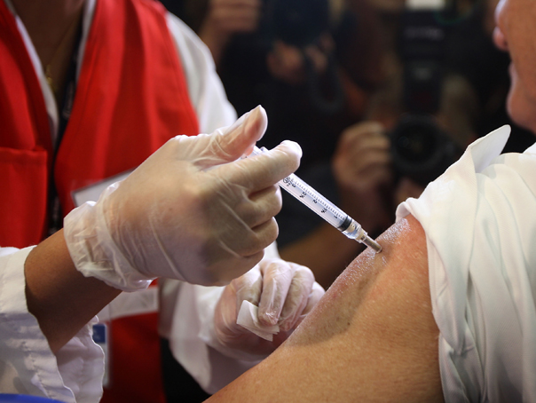 Clinic To Offer Free H1N1 Vaccines To The Underinsured and Priority Groups