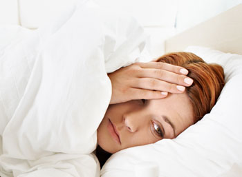 tulburari-ciclu-menstrual estrogeni crescuti