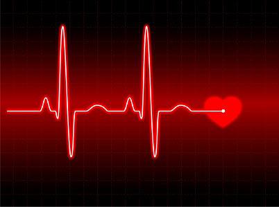 protejeaza-ti inima