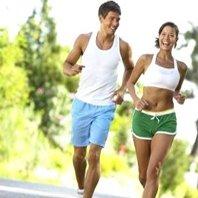 exercitii fizice in diabet