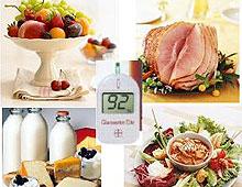 Dieta in diabetul zaharat