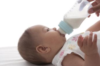 ce este proteina din lapte