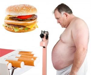 factori de risc cardiovasculari