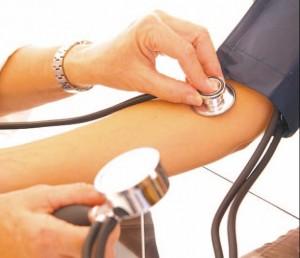 hipertensiune arteriala copii